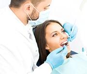 מרפאות שיניים פרטיות במודיעין